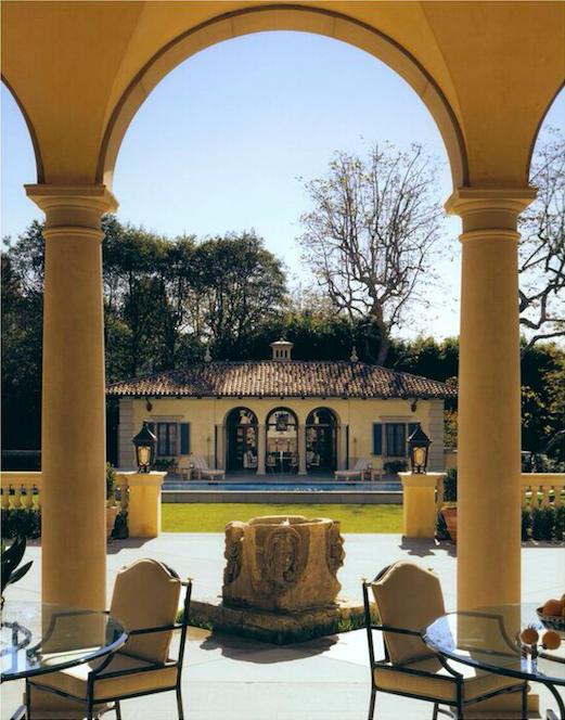 Italian Country Villa, Bel Air 11.png
