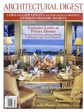 architectural-digest-dec-2005.jpg