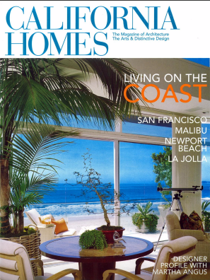 California Homes - May-June 2006.PNG