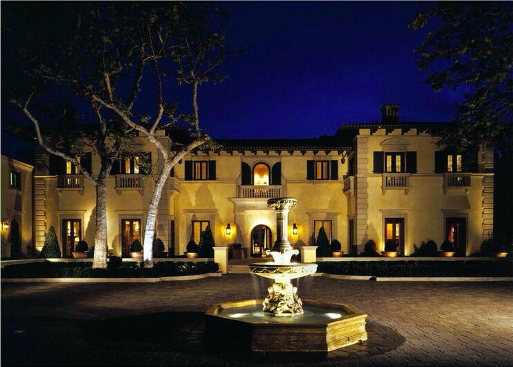 Italian+Country+Villa,+Bel+Air+1.png