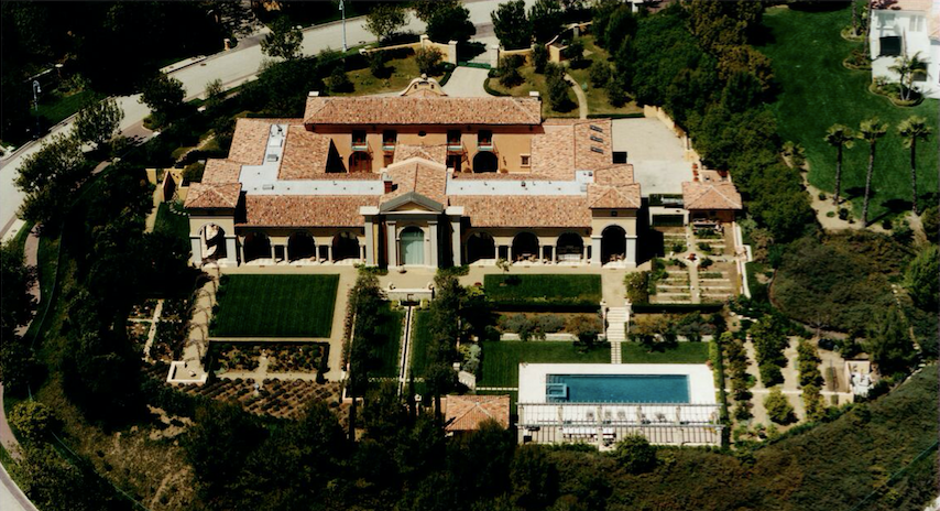 Italian+Country+Estate,+Beverly+Hills+3.png