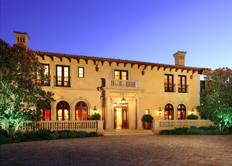 Villa+Fatio,+Beverly+Hills+1.png
