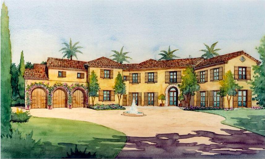 Il+Belvedere,+Doheny+Estates+9.png