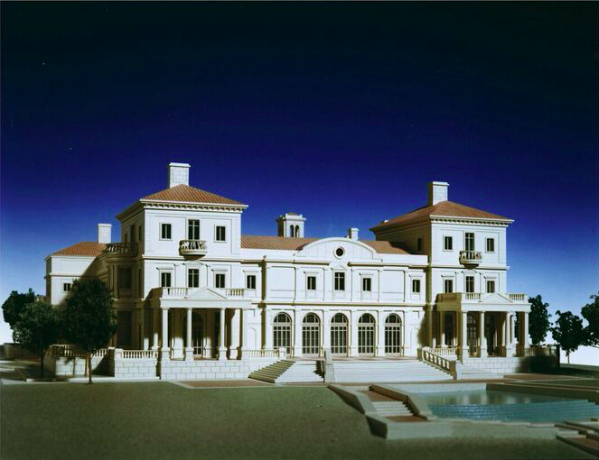 Italian+Palazzo,+Beverly+Hills+1.png