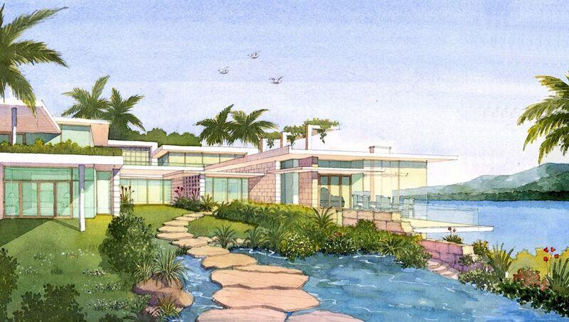 Harbor+Villa,+Hawaii+2.jpg