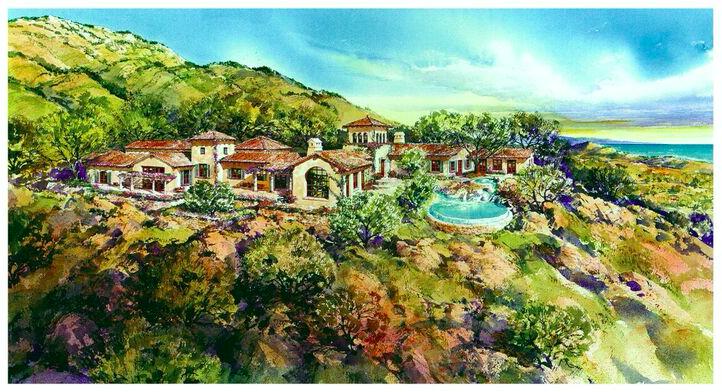 Oak+Creek,+Canyon+Ranch,+Motecito.png