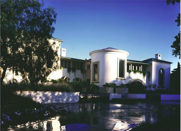 Modern+Mediterrannean,+Beverly+Hills+1.png