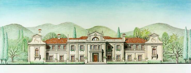 Veneto Palazzo, Beverly Hills 3.png
