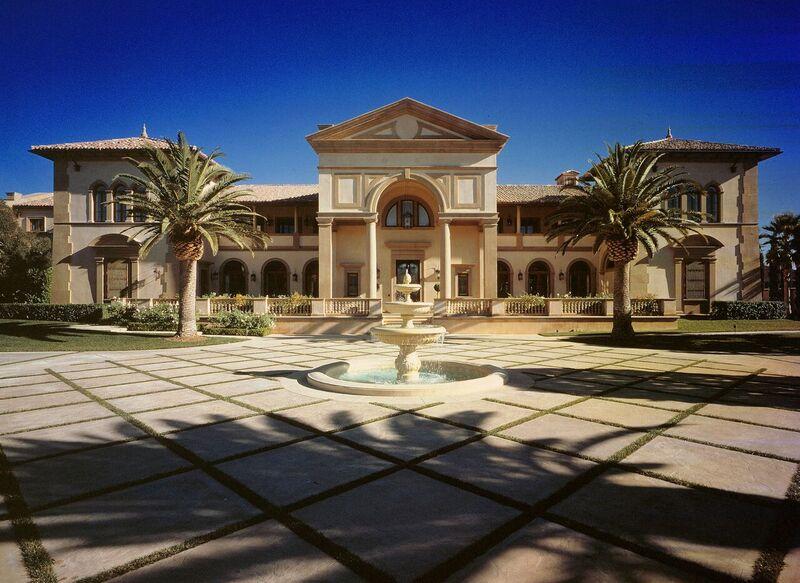 Italianate Palazzo, Beverly Hills 1.jpg