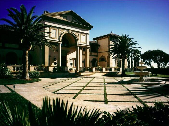 Italianate Palazzo, Beverly Hills 2.png
