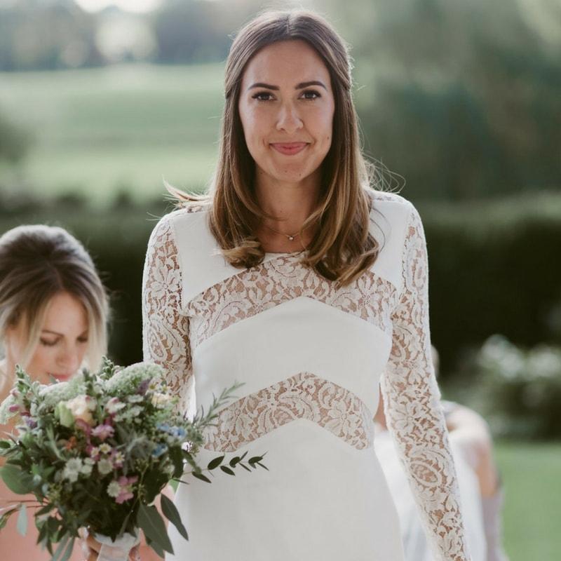 beautiful bride-min.jpg
