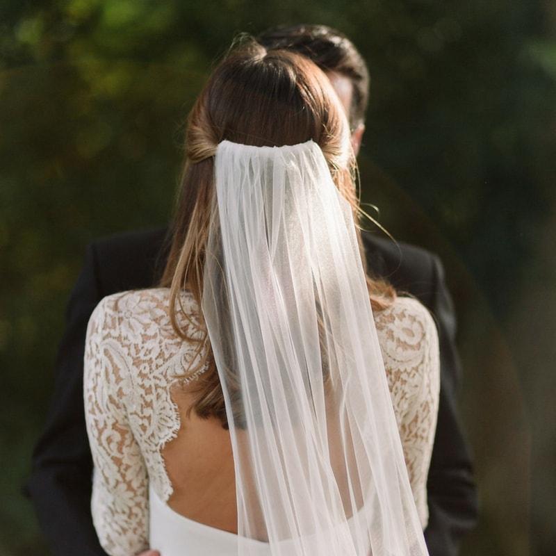 bride and groom-min.jpg
