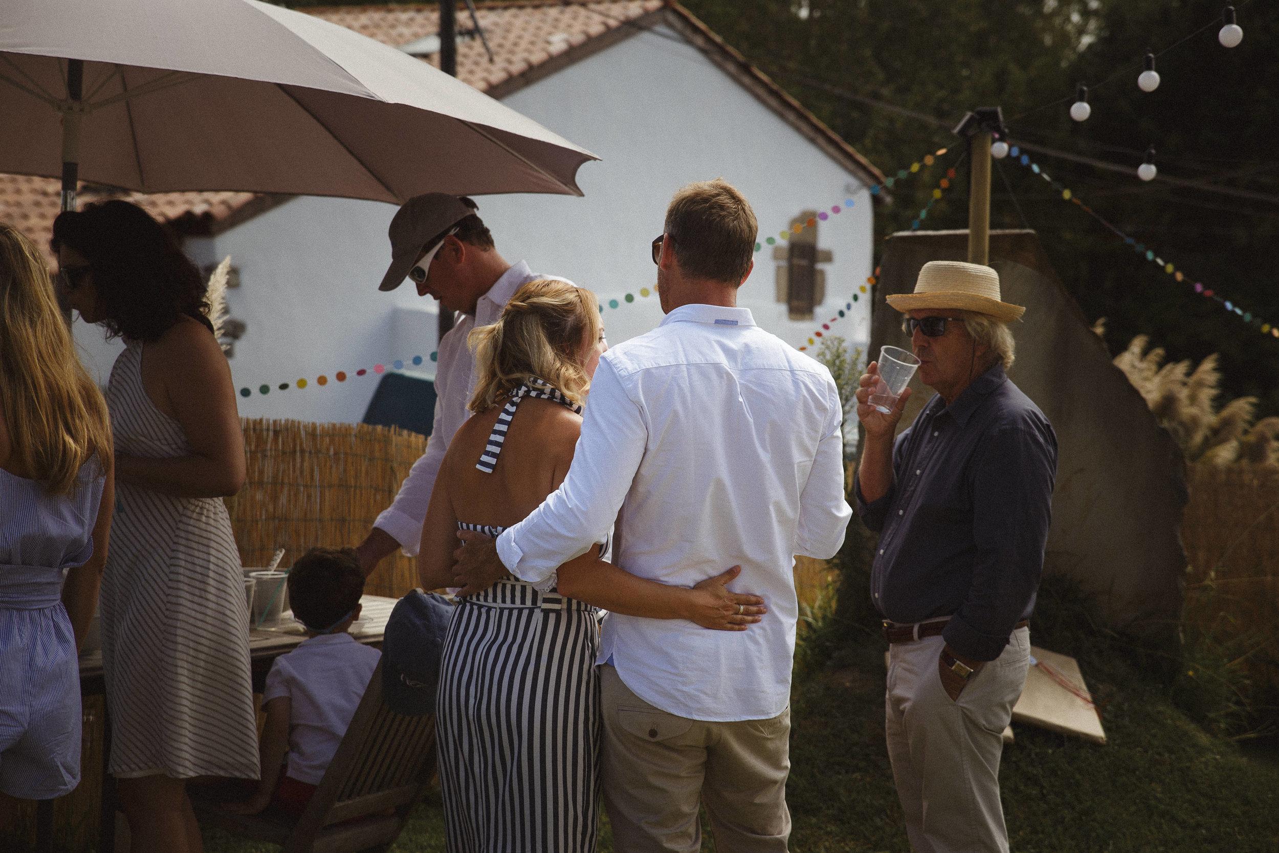Louise&Olivier-La-Femme-Groubouillage-Wedding-Photography(20).jpg