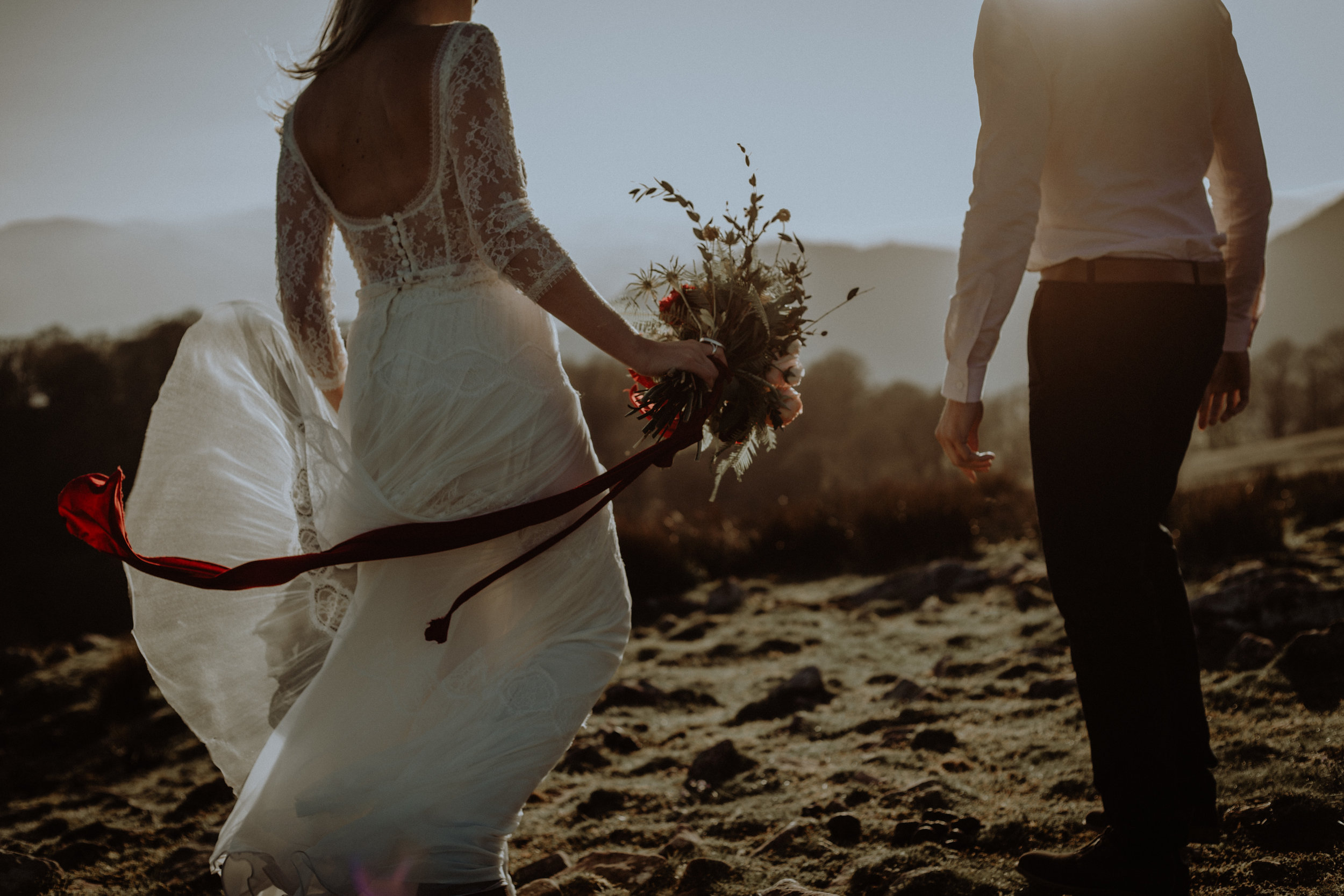 elopement-boho-basque-country-marine-marques-9.jpg