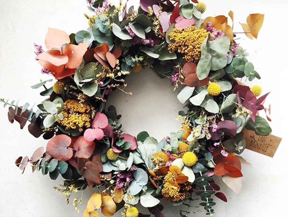 LADY BRINDILLE WREATH .png