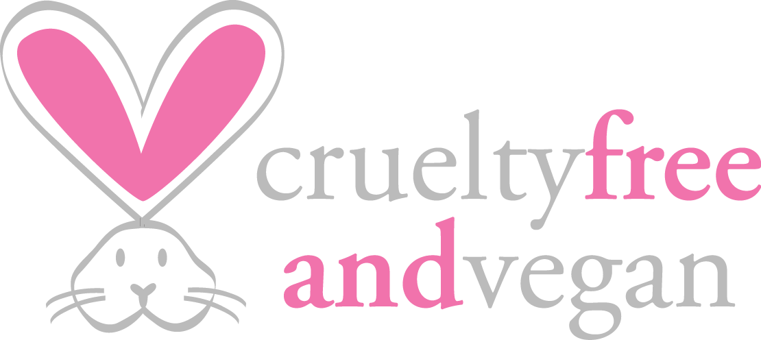 To show our commitment to cruelty free products, we have worked to obtain PETA Cruelty Free & Vegan Certification