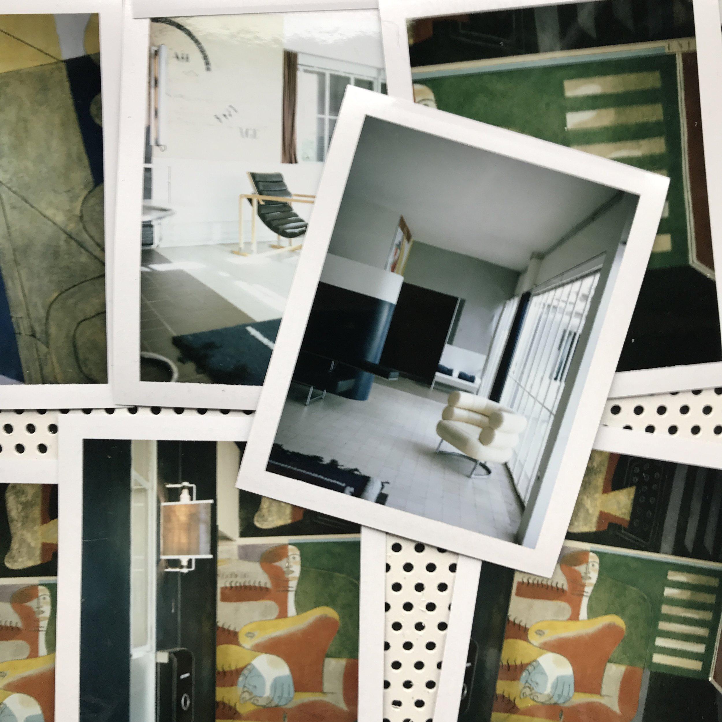 F_Halard Polaroid_E-1027_01.JPG