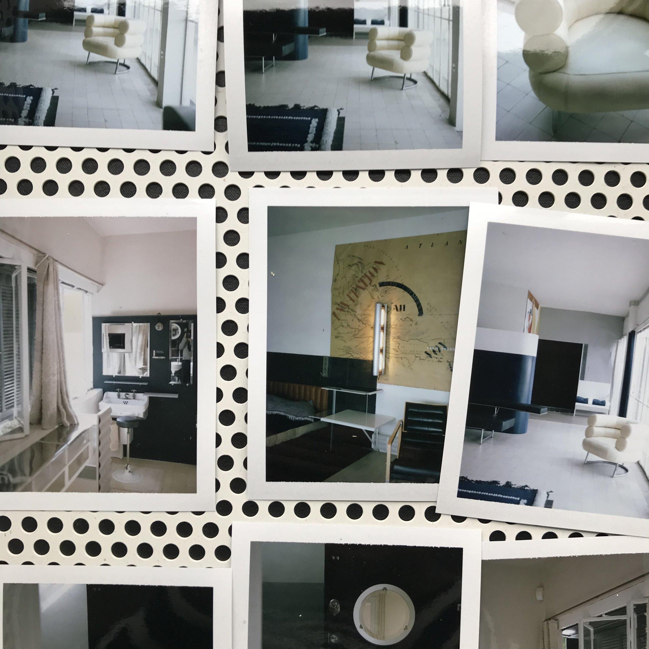F_Halard Polaroid_E-1027_02.jpg