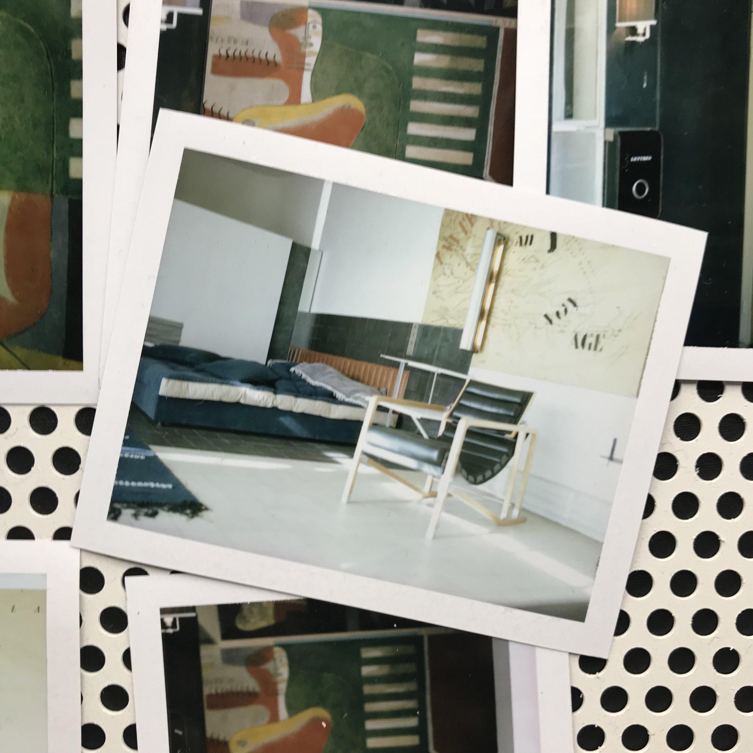 F_Halard Polaroid_E-1027_03.jpg