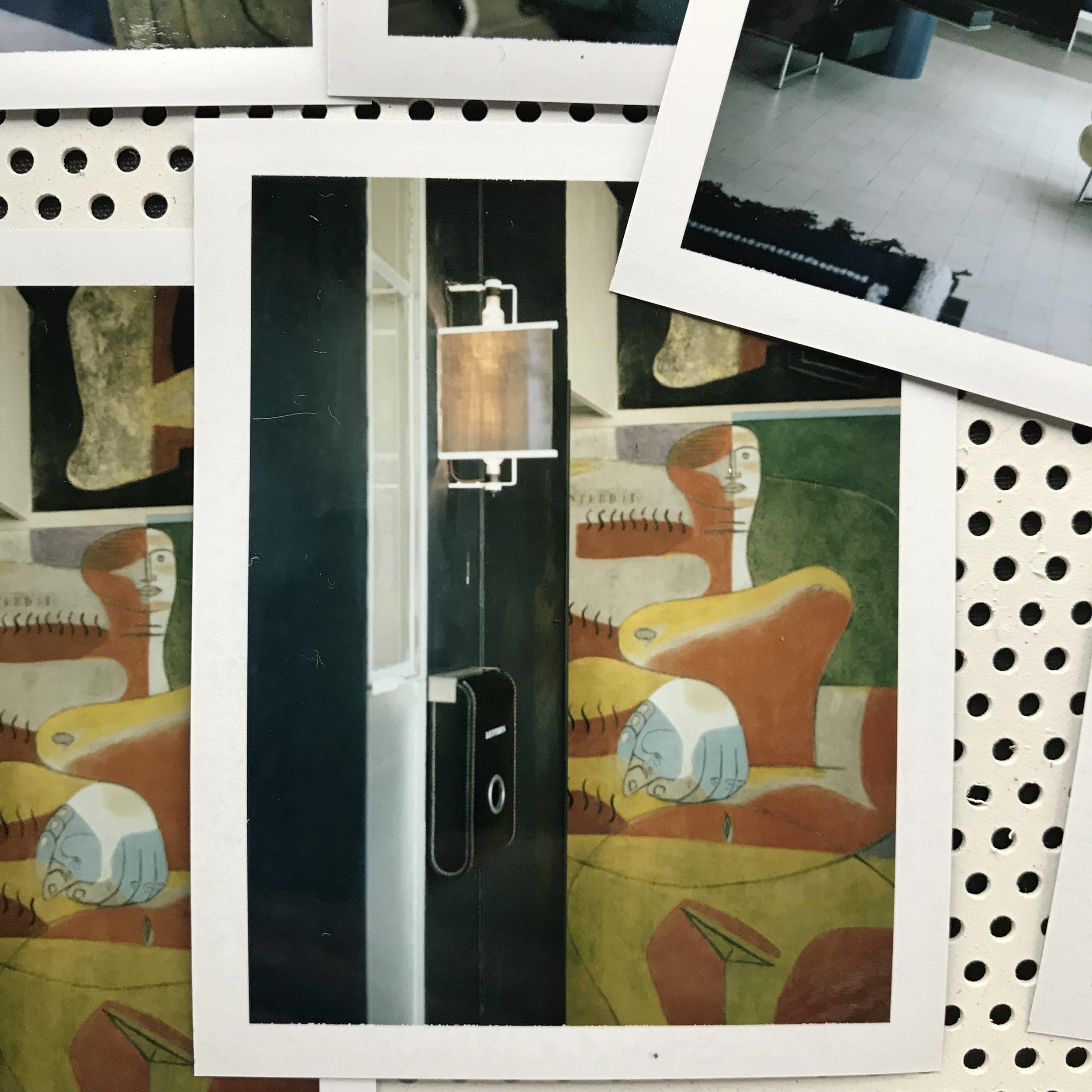 F_Halard Polaroid_E-1027_06.jpg
