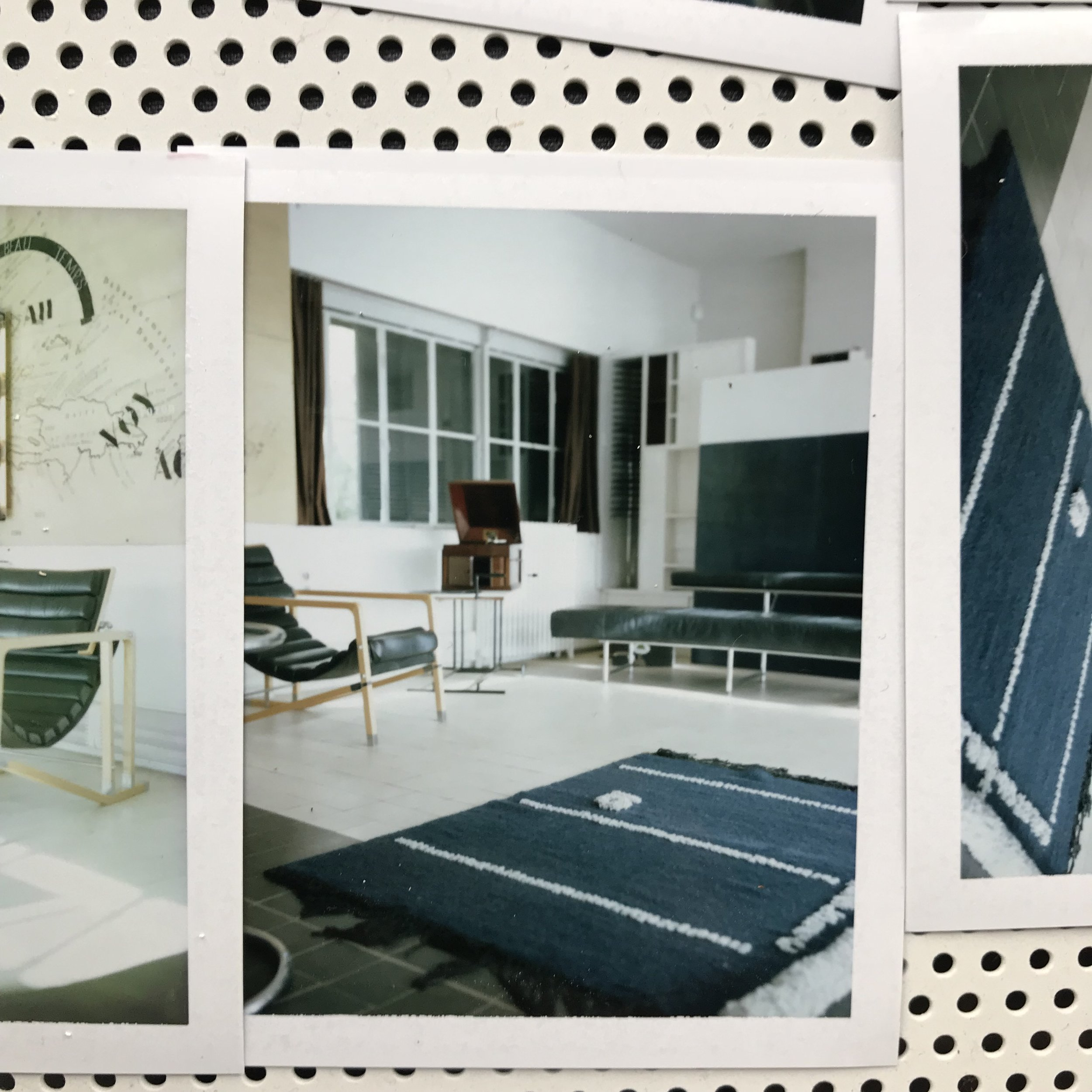 F_Halard Polaroid_E-1027_08.jpg