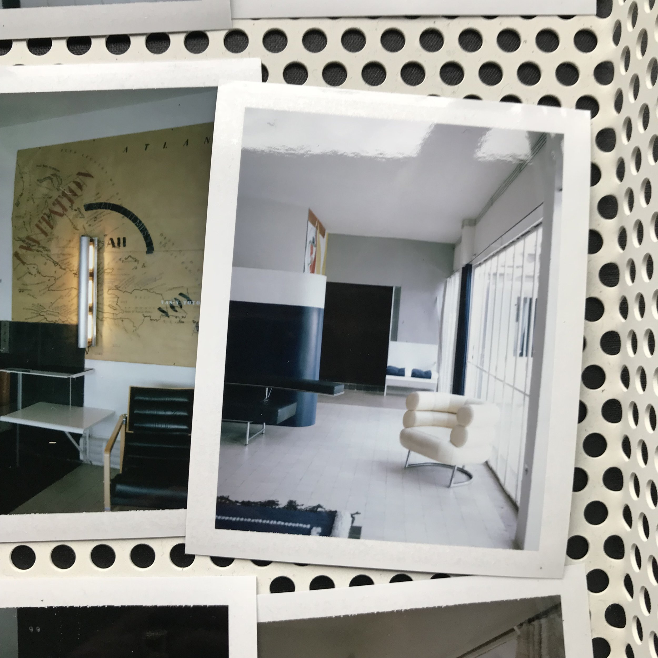 F_Halard Polaroid_E-1027_10.jpg