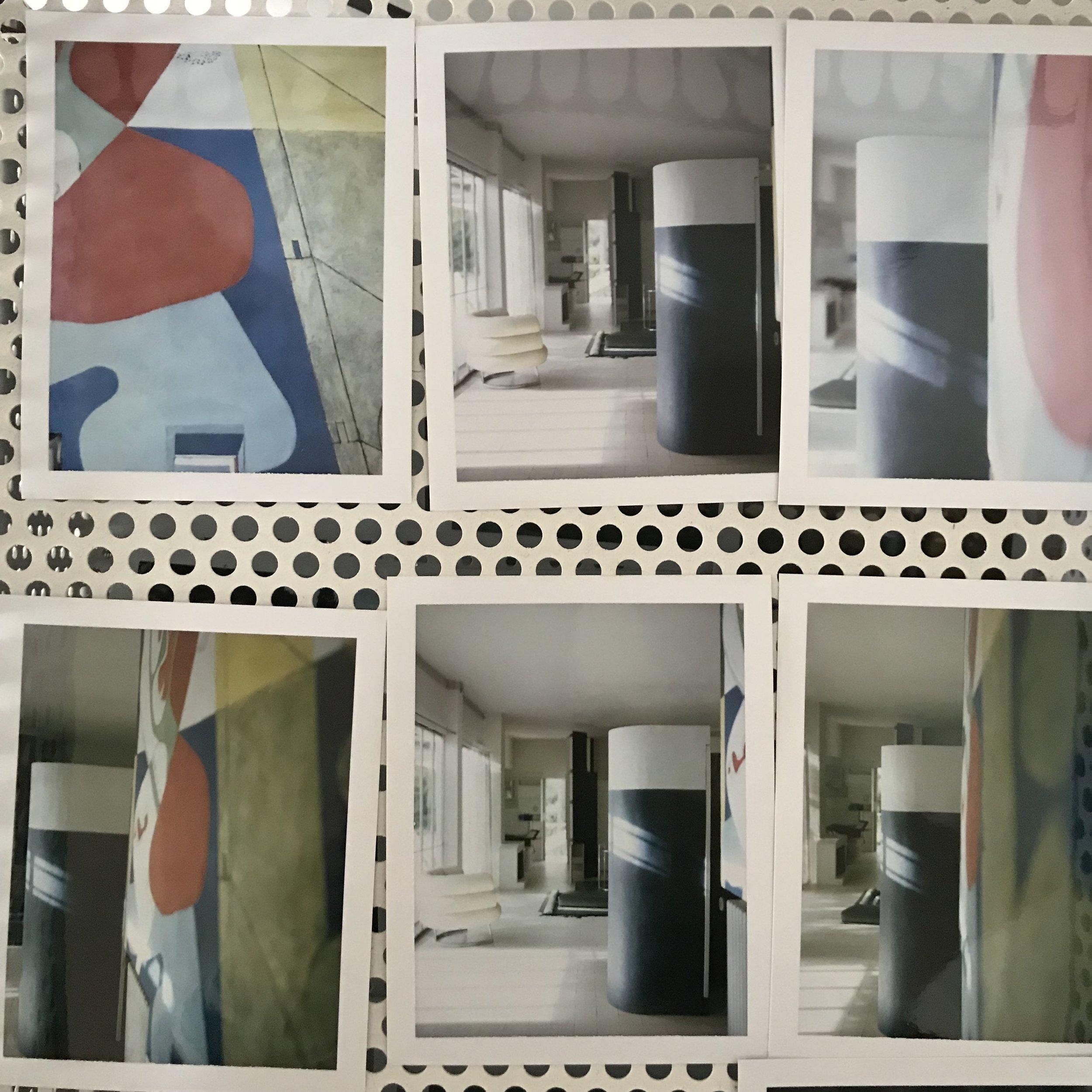 F_Halard Polaroid_E-1027_12.jpg