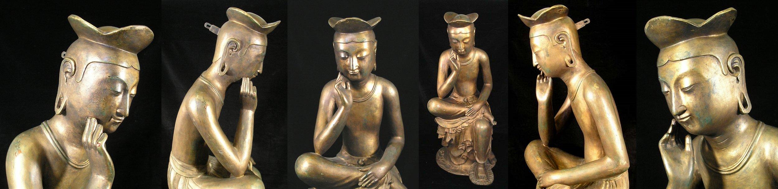 Buddha Merge.jpg