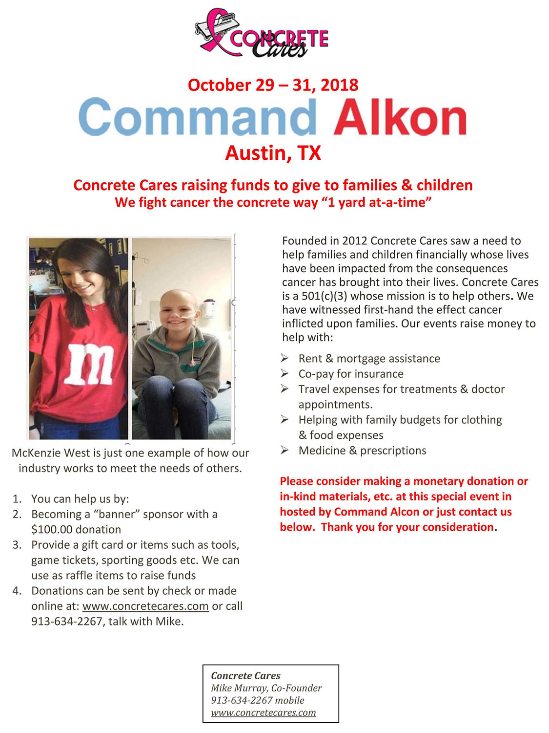 Concrete Cares 2018 Command Alkon.jpg