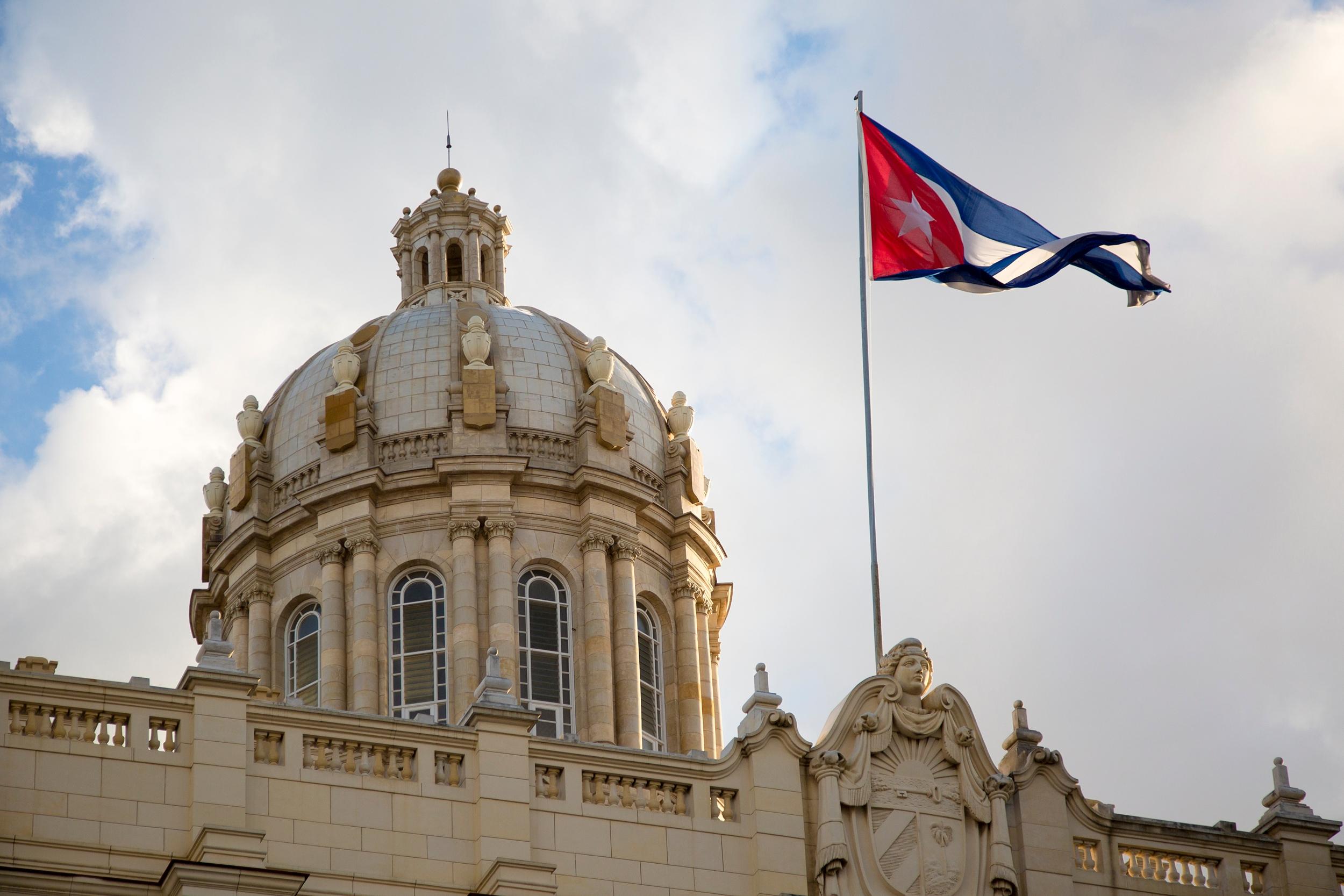 Cuba__MG_5422T.jpg