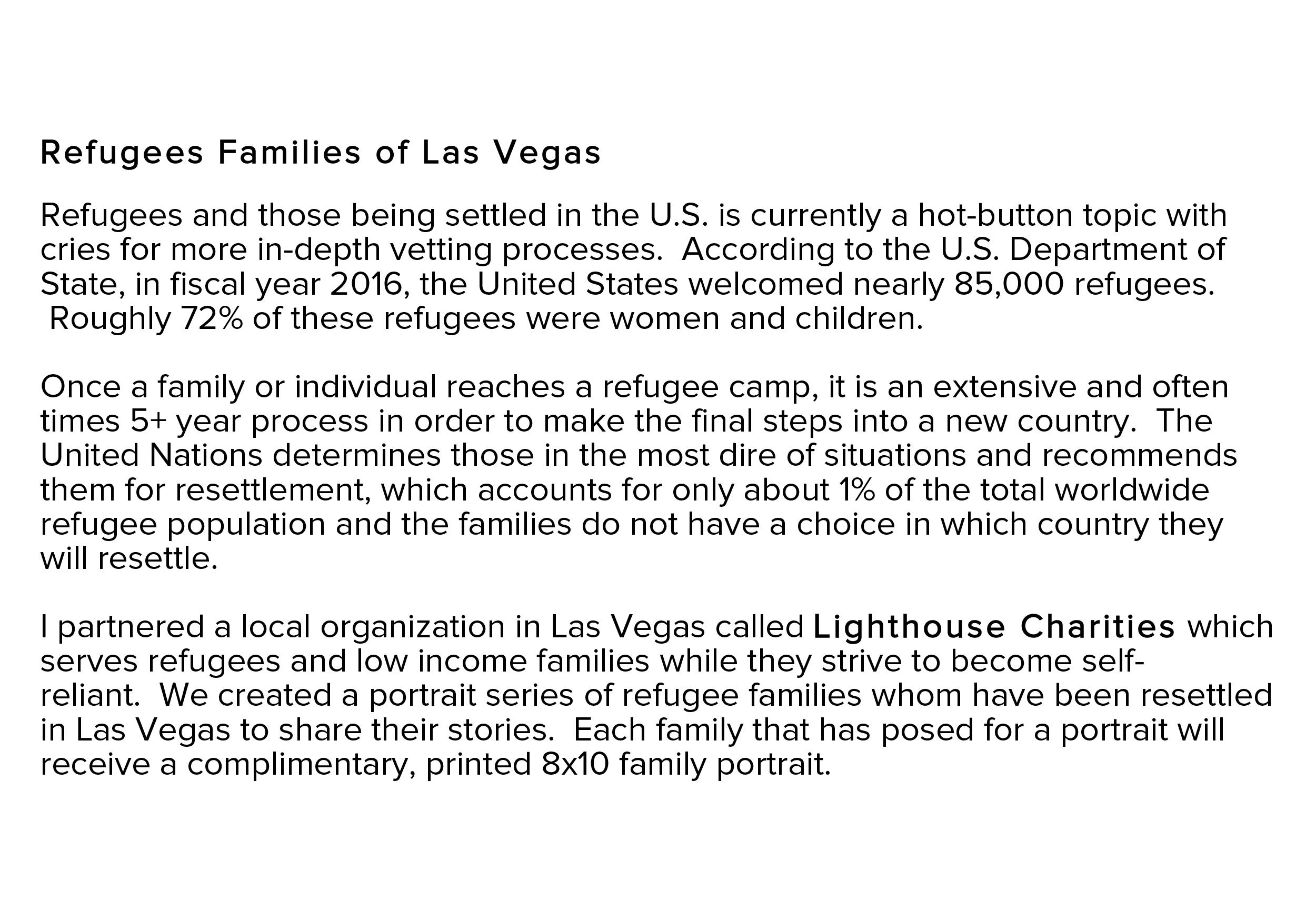 Refugee Families Text.jpg