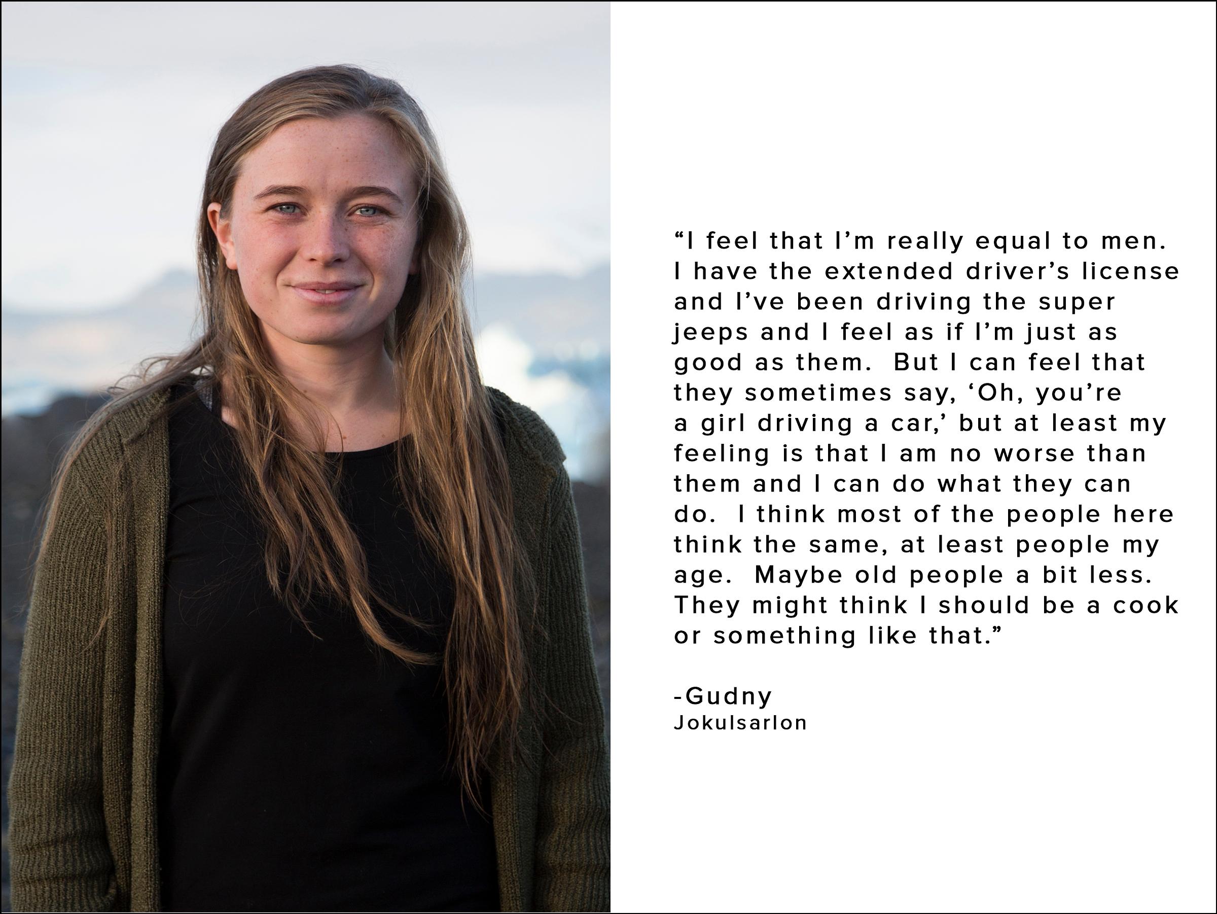 Icelandic Women Gudny Dilja__YasminTajik.jpg