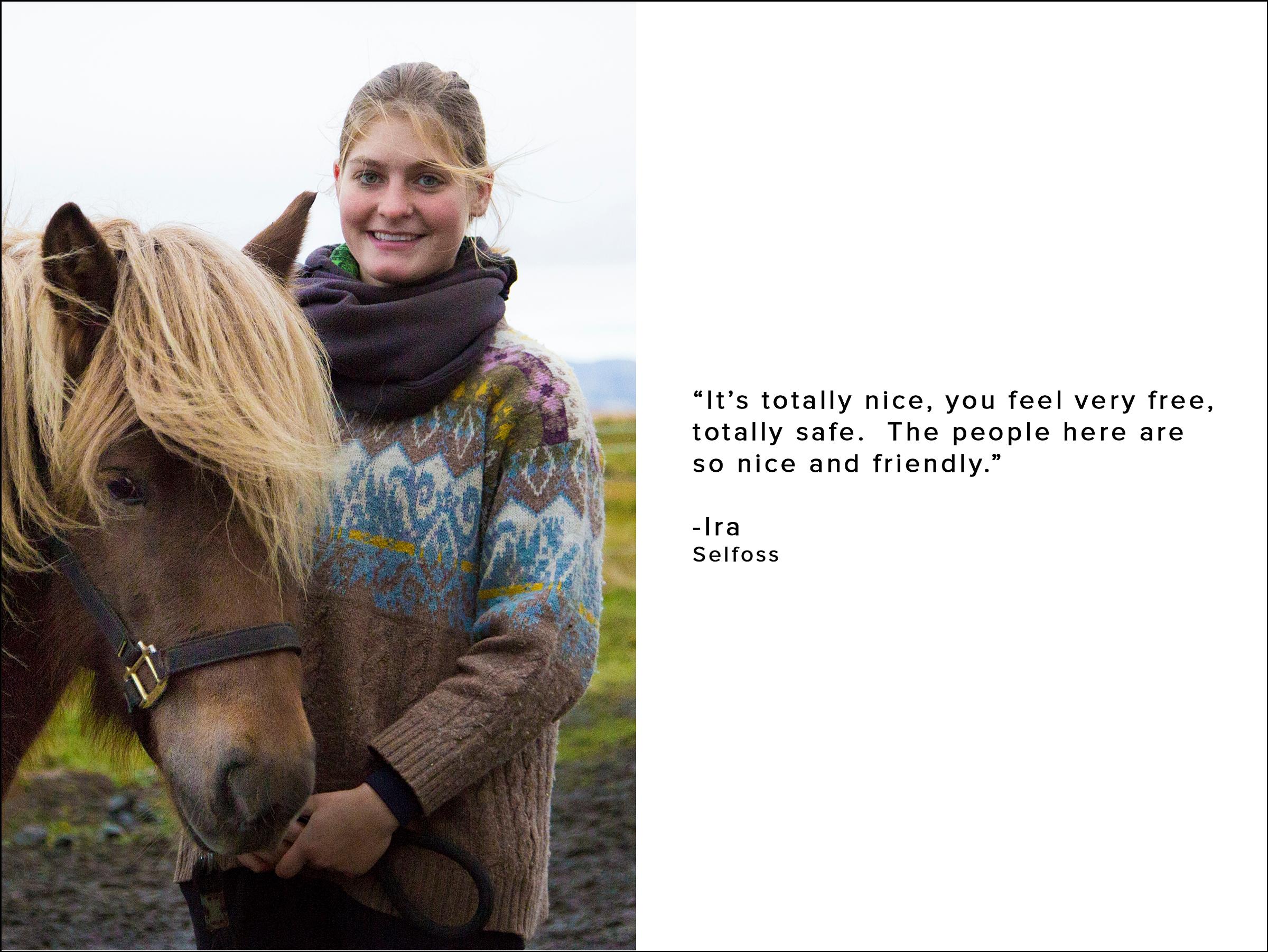 Icelandic Women Ira__YasminTajik.jpg