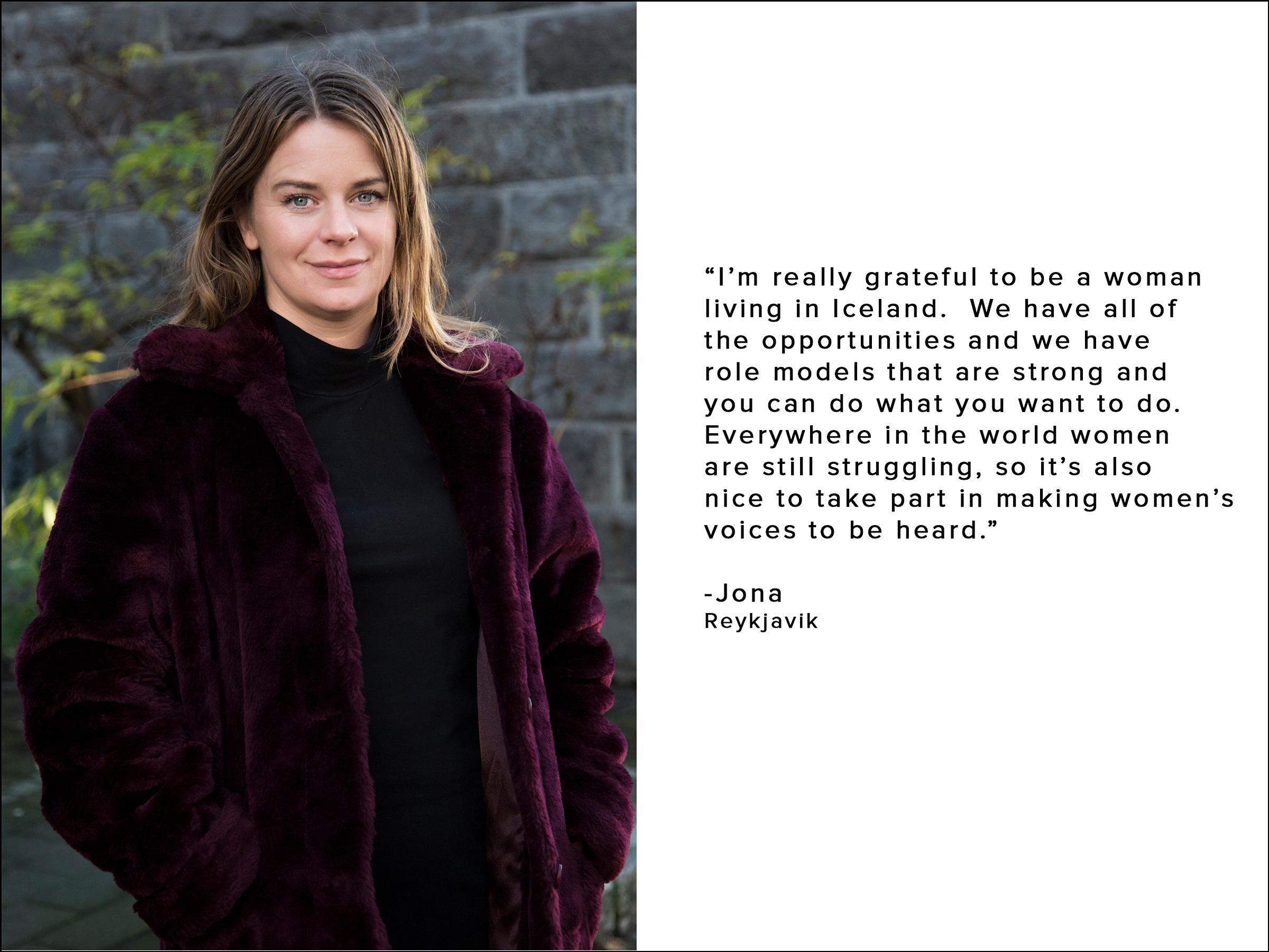 Icelandic Women Jona__YasminTajik.jpg