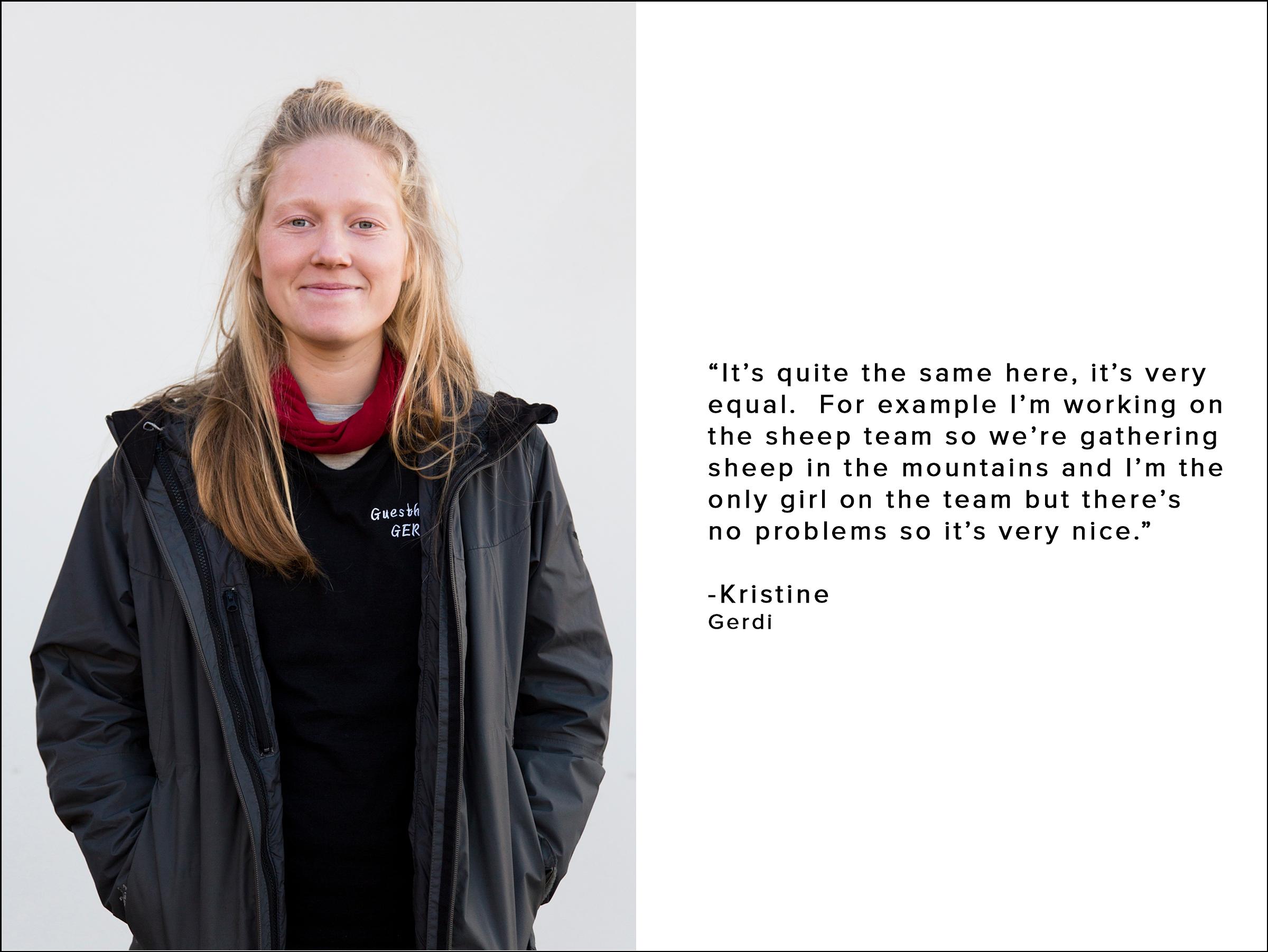 Icelandic Women Kristine__YasminTajik.jpg