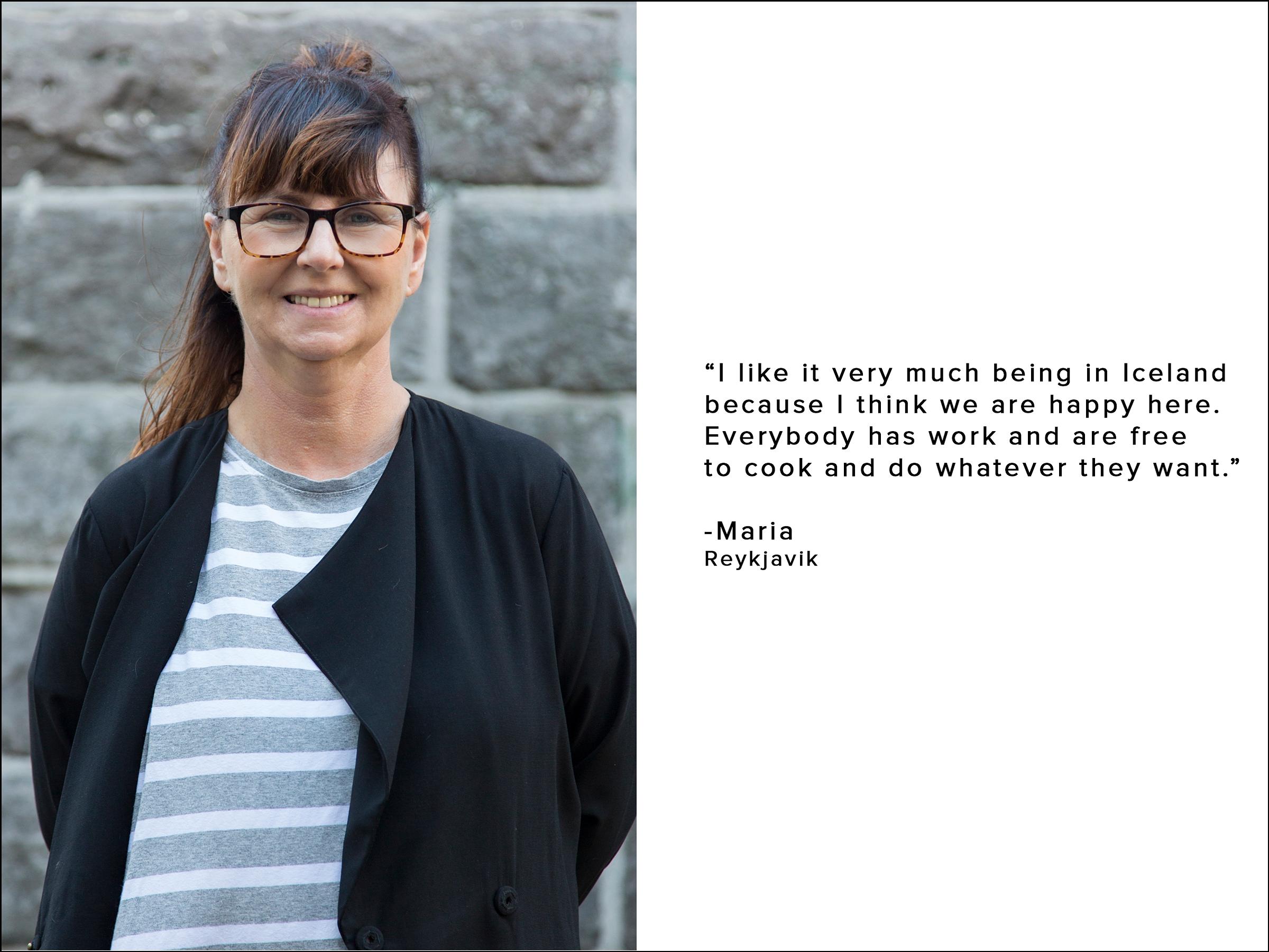 Icelandic Women Maria__YasminTajik.jpg