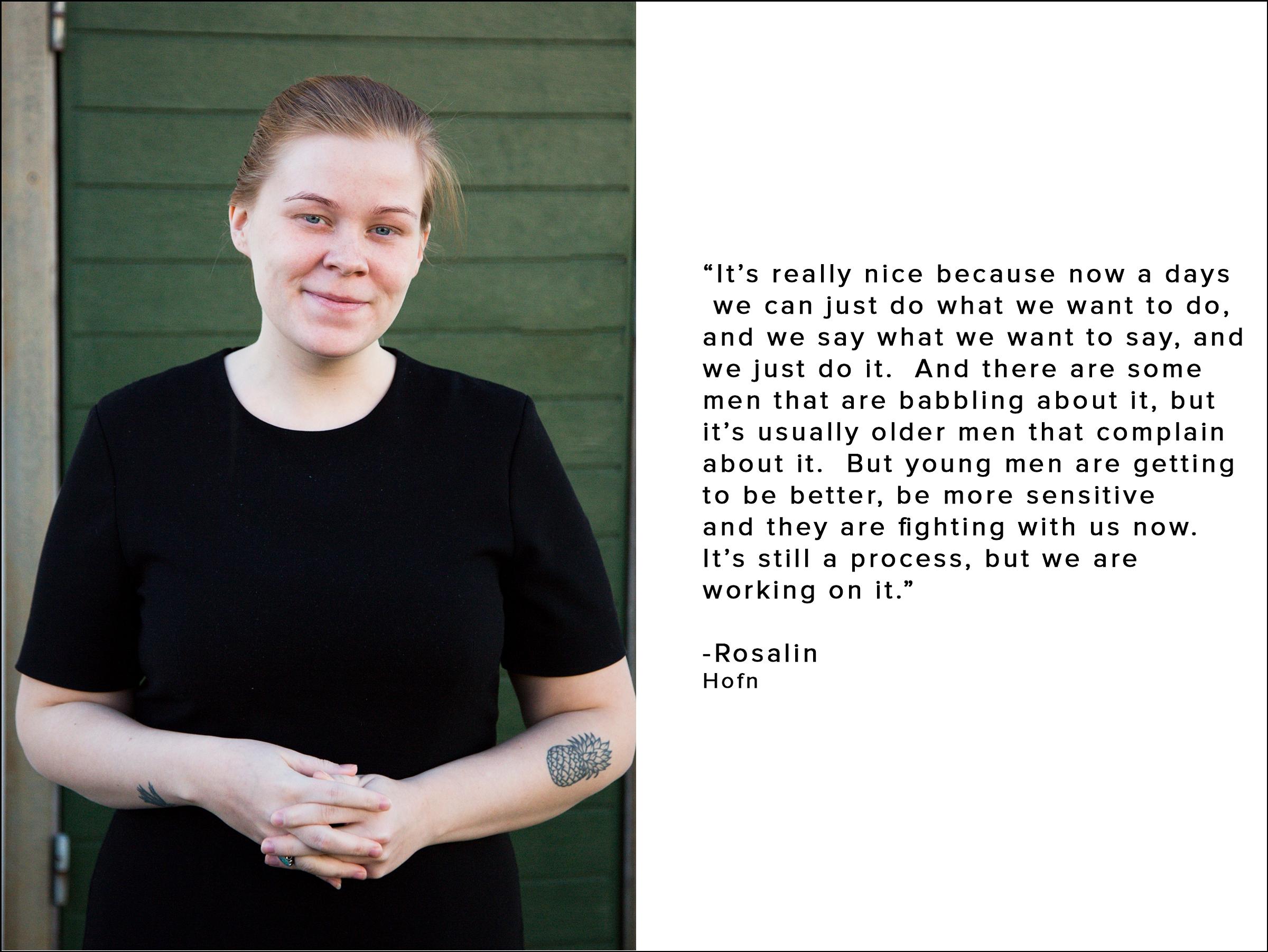 Icelandic Women Rosalin__YasminTajik.jpg