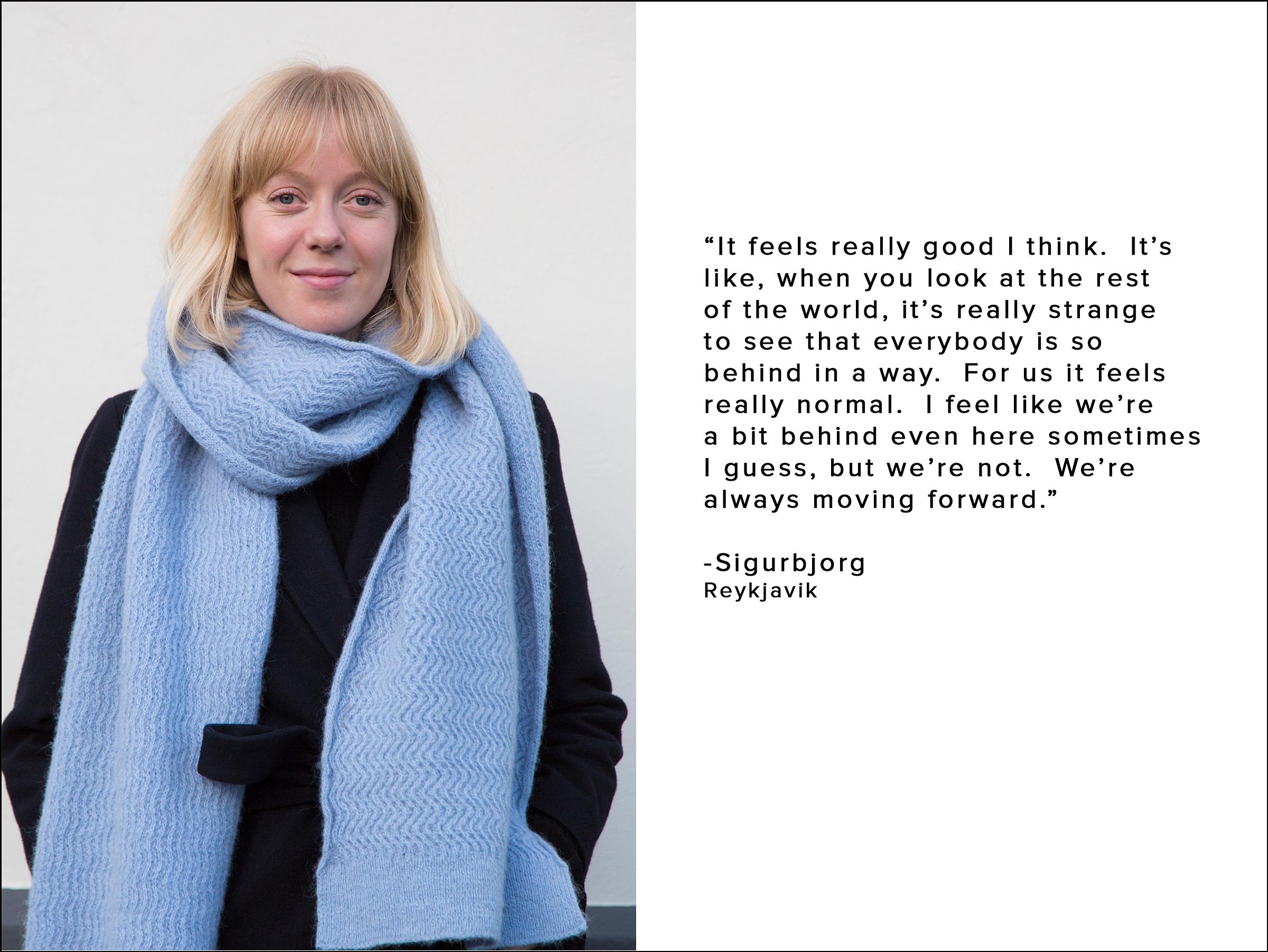 Icelandic Women Sigurbjorg__YasminTajik.jpg