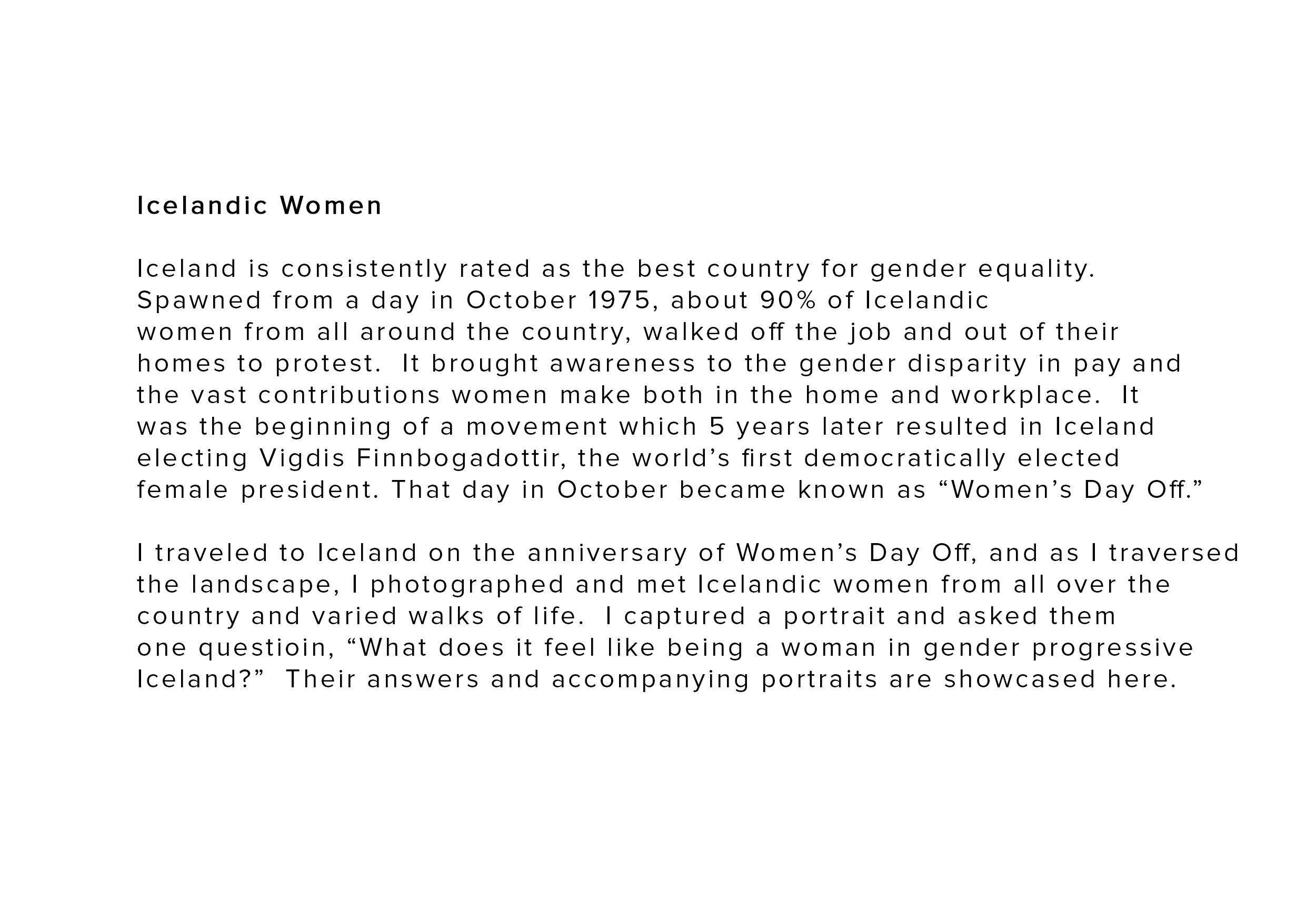 Icelandic Women Text.jpg