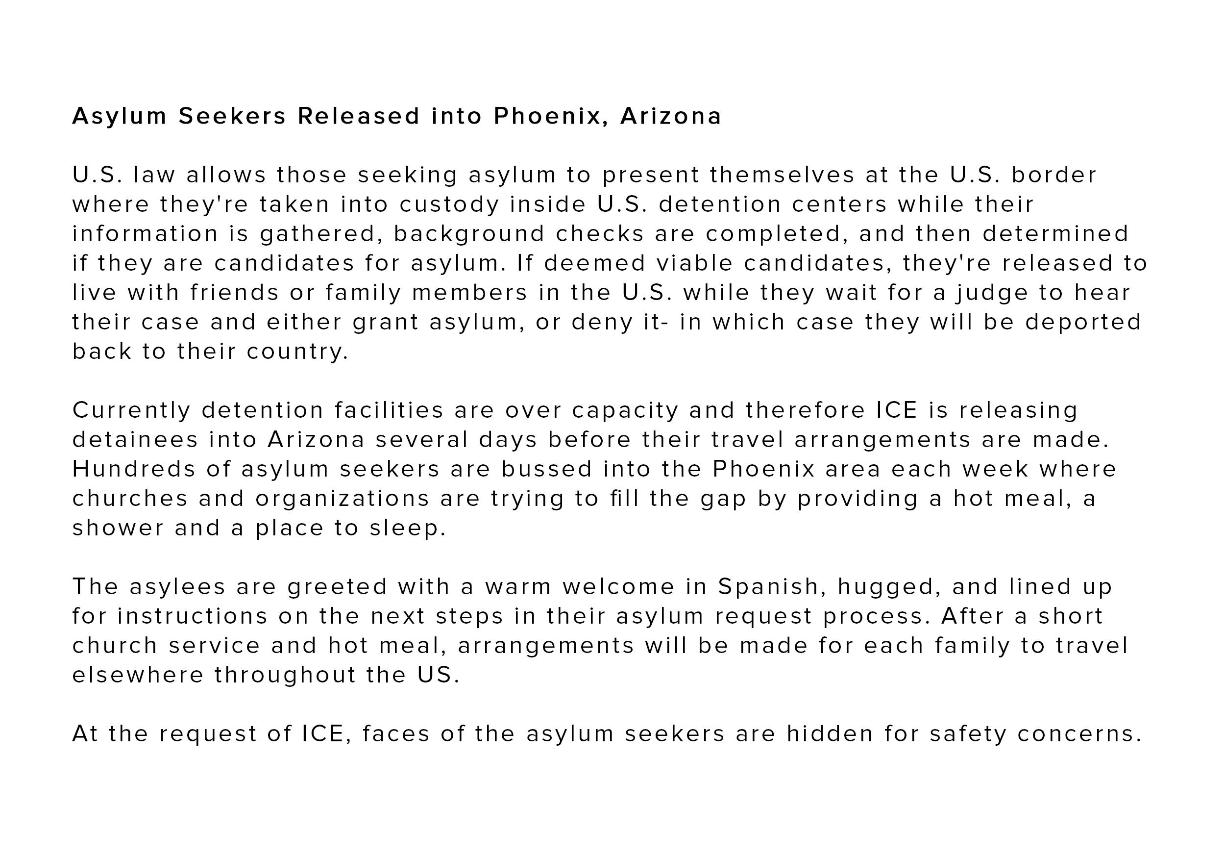 Asylum Seekers Text.jpg