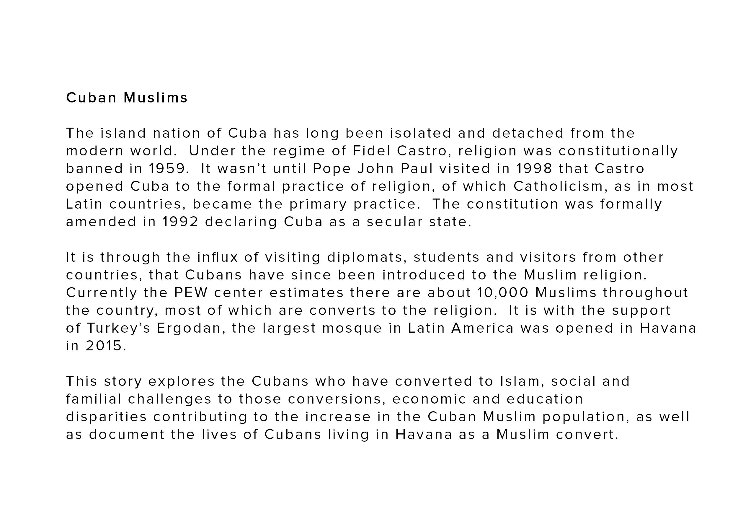 Cuban Muslims Text.jpg