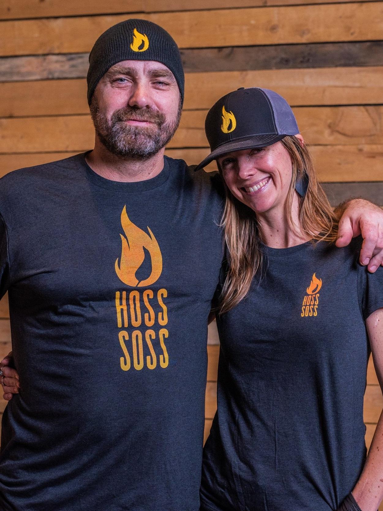 HS+Tshirts+2019.jpg