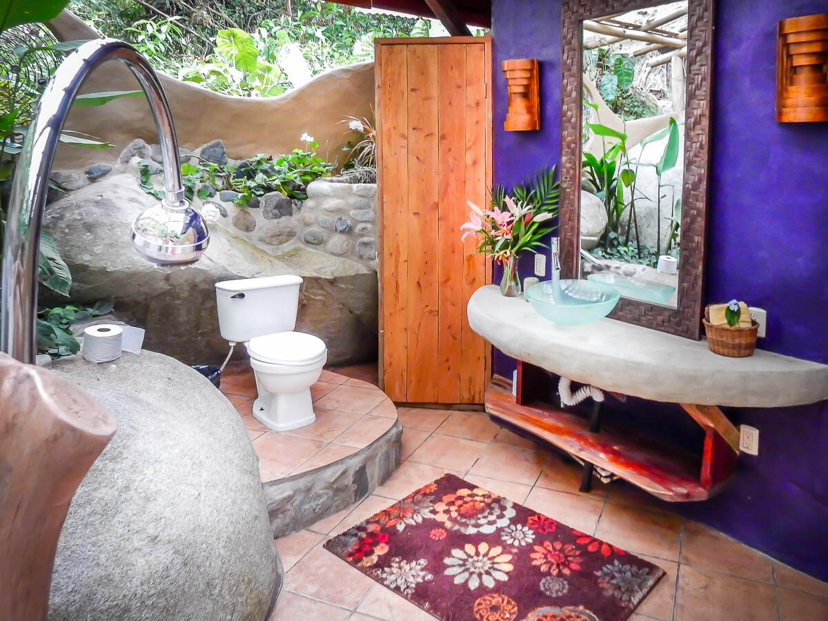 Finca Mia Purple Palace Bathroom.jpg