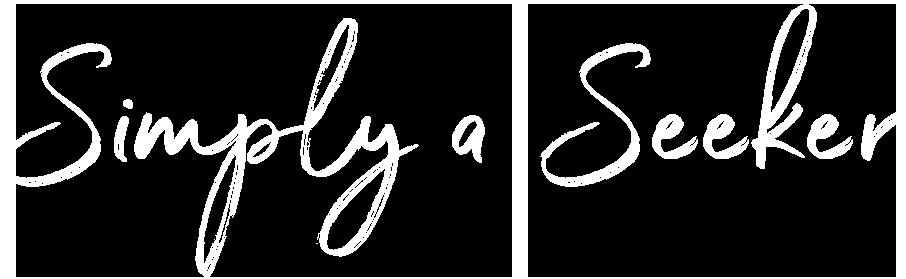 simply-a-seeker-logo.png