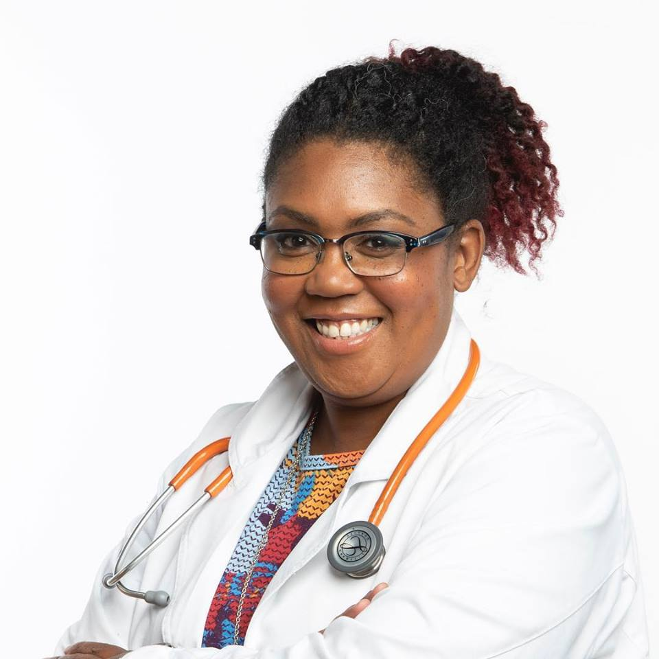 Dr. Tonya McDonald, MD   MD - HARVARD MEDICAL SCHOOL  PEDIATRICS -BAYLOR COLLEGE OF MEDICINE  ADOLESCENT HEALTH - UNIVERSITY COLORADO HEALTH SCIENCES CENTER