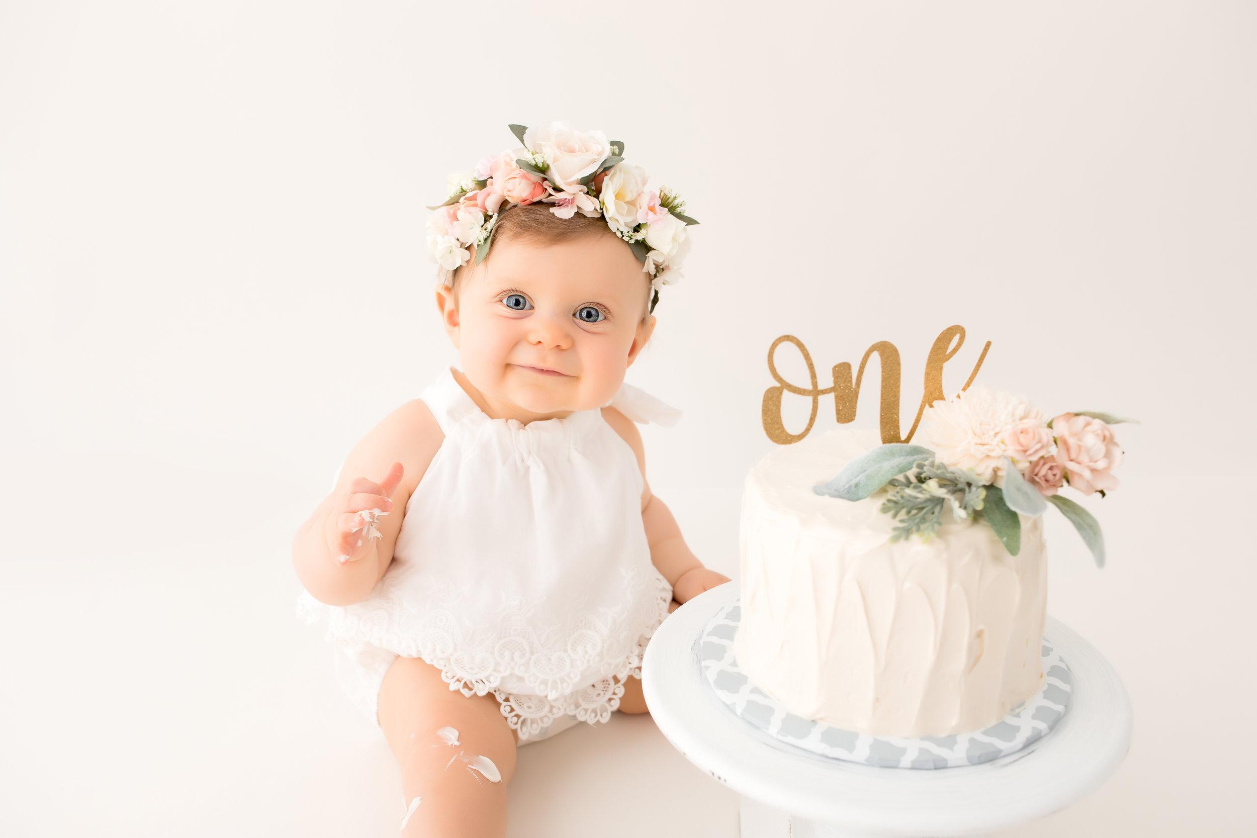 CakeSmashSession.jpg
