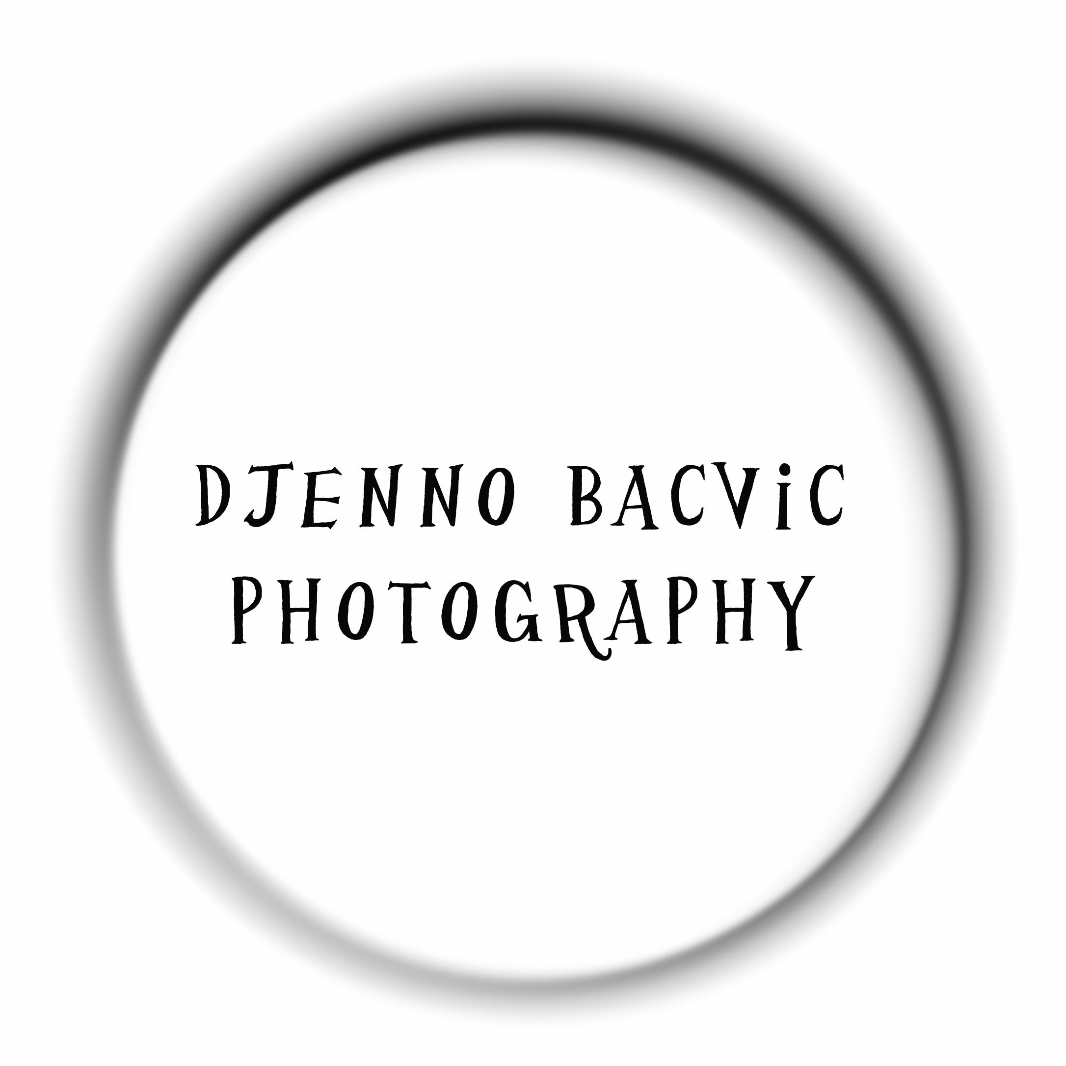 Djenno Bacvic Photography Logo.jpg
