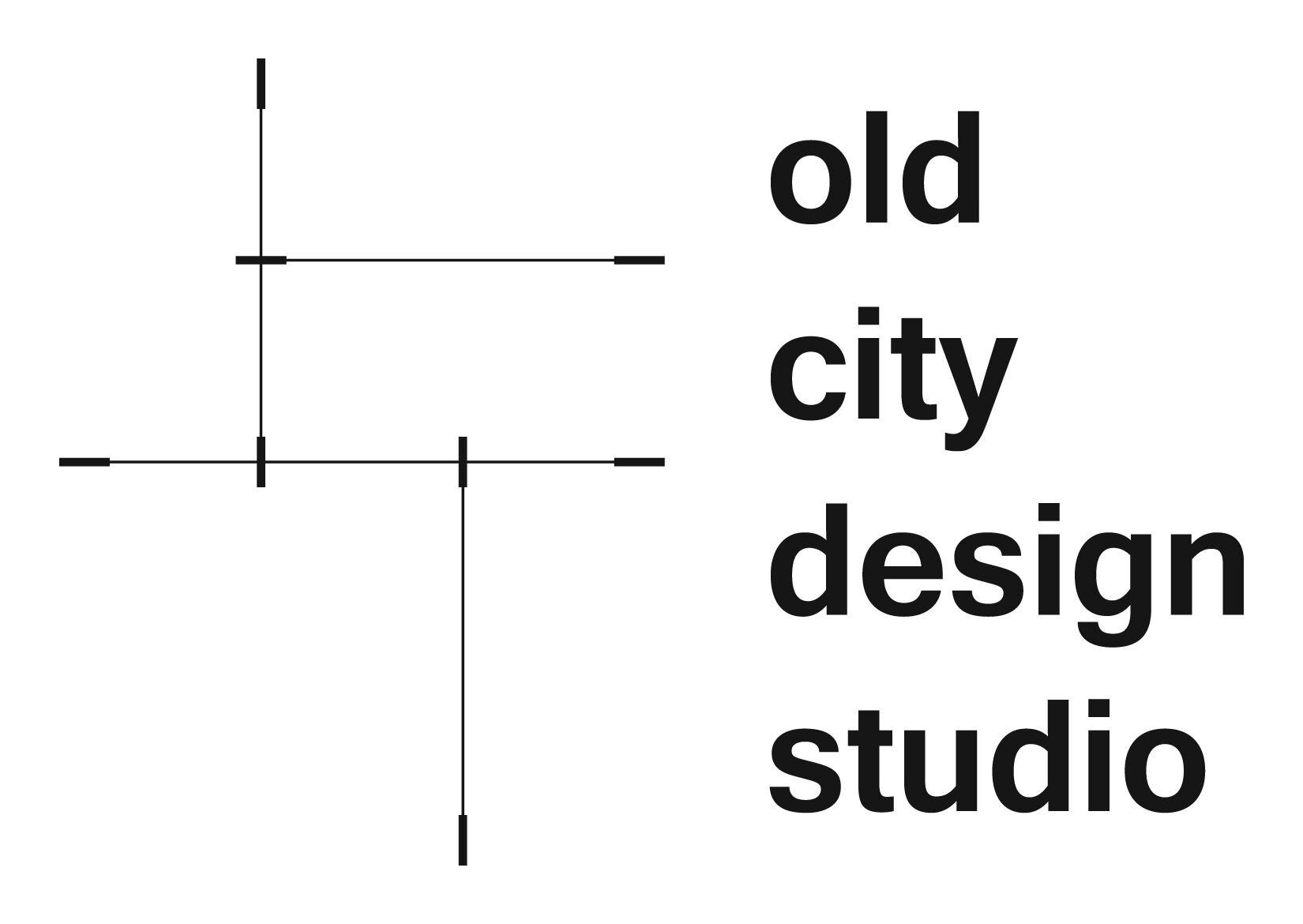 OCDS_Logo with text 300 dpi.jpg