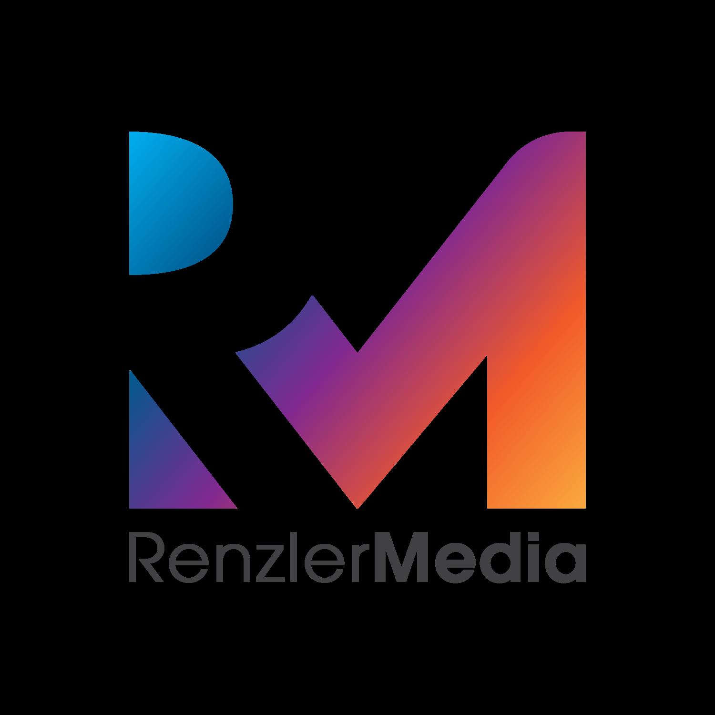 Renzler Media.png