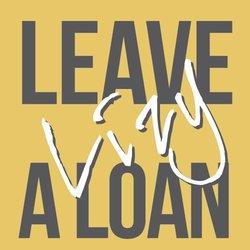 Leave Lizy a Loan.jpg